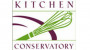 Kitchen Conservatory logo